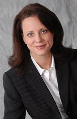 Picture of Attorney Kimberly A. Schechter