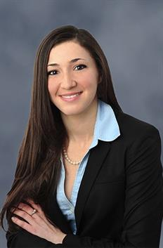 Picture of Attorney Kaitlyn A. Eisen